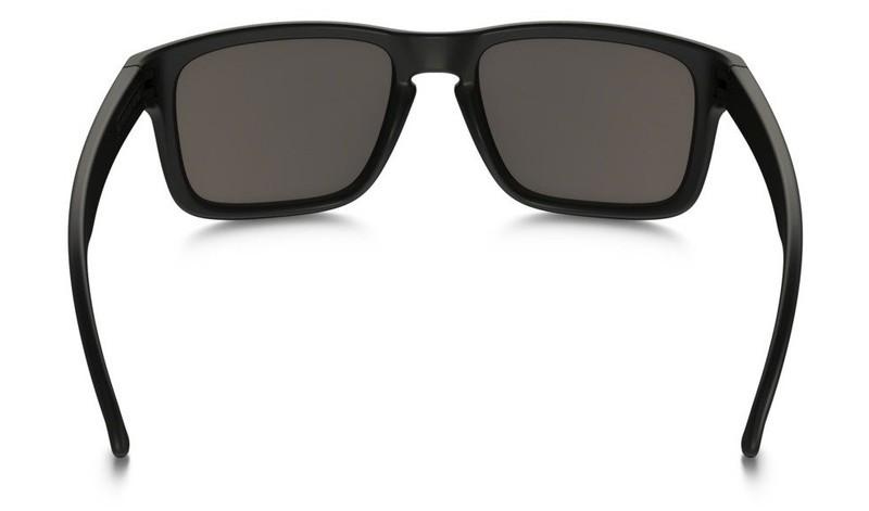 a4bd94fb9 Slnečný okuliare OAKLEY Holbrook OO9102-01. Slnečný okuliare OAKLEY  Holbrook OO9102-01