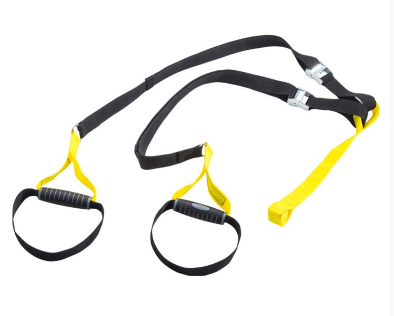 Závesný systém Kettler Sling Trainer Basic 7373-600
