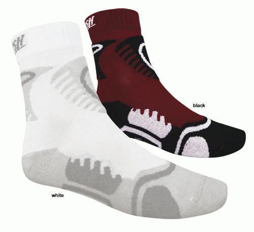 Ponožky Tempish Skate Air SOFT