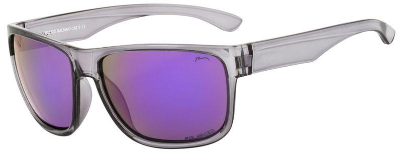 58990b889 Slnečný okuliare RELAX Galiano R2322C - gamisport.sk