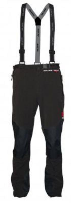 Dámske nohavice Silvini Termico WP24