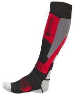 Ponožky Lange Thermolite LK9C004