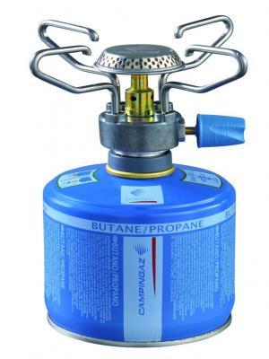 Varič Campingaz Bleuet Micro Plus