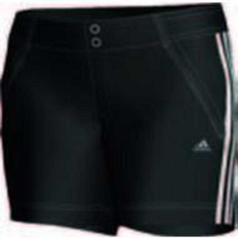 Šortky adidas Separate Pants CL Core Stretch W V38706