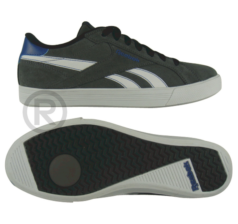Topánky Reebok ROYAL COMPLETE LOW V46027
