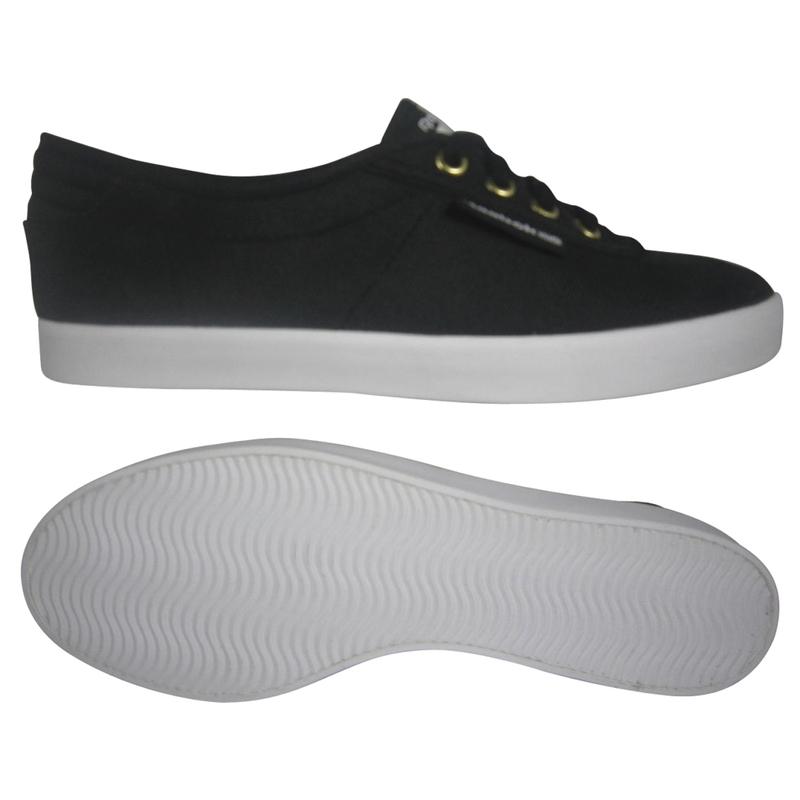 Topánky Reebok NC PLIMSOLE V55285