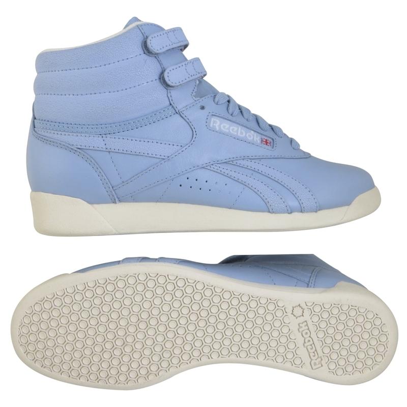 Topánky Reebok F / S HI SPIRIT V60551