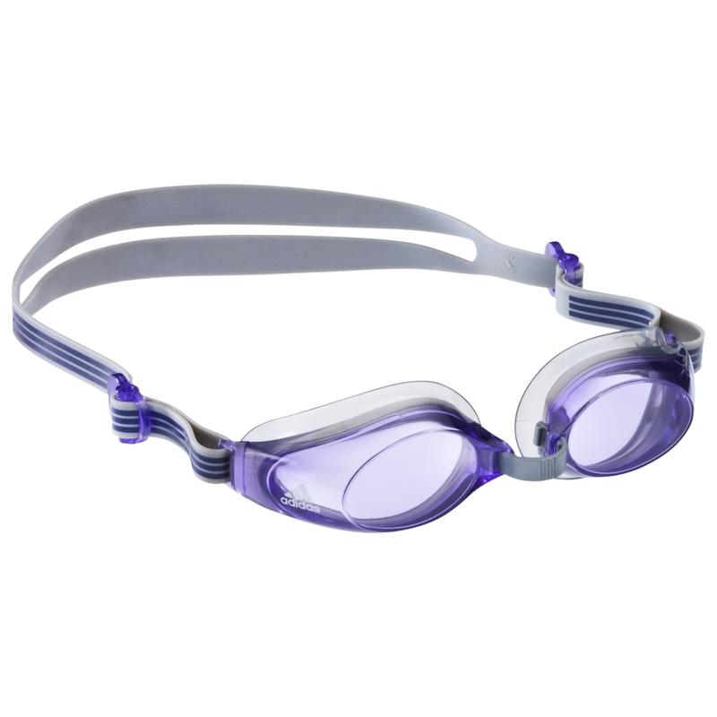 Plavecké okuliare adidas Aquastorm V86953