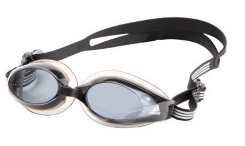 Plavecké okuliare adidas Aquastorm V86955