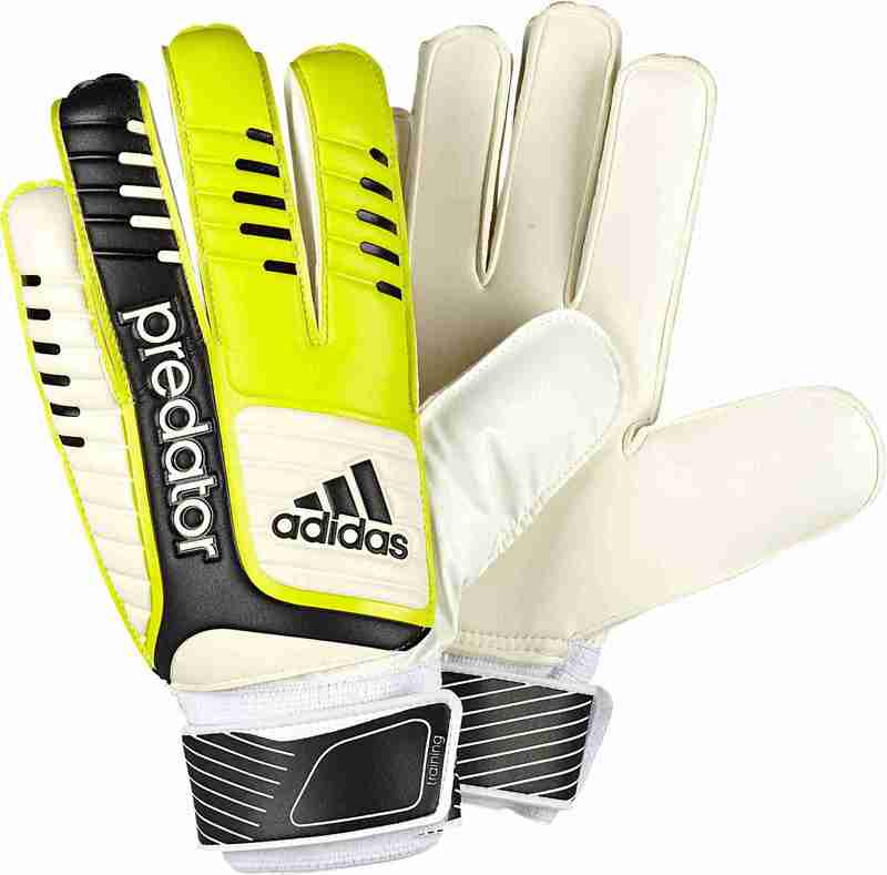 Rukavice adidas Predator Training W44068