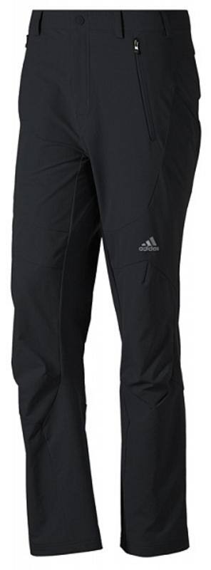 Nohavice adidas Terrex Swift AllSeason Pants W66822