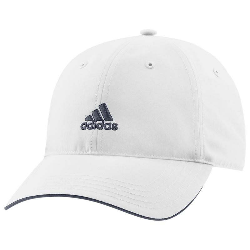 Šiltovka adidas Ess Corp Cap X16998