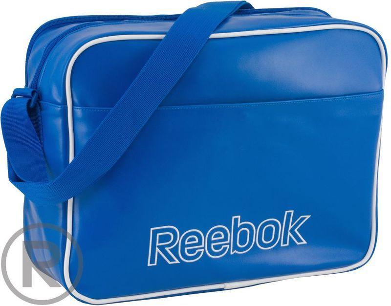 Taška Reebok S Cas Messenger Z08322