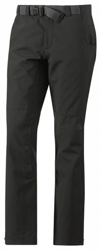 Nohavice adidas Hiking Trek Pants Z18823