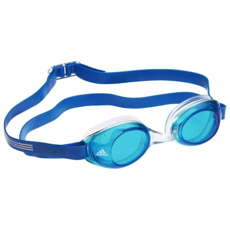 Plavecké okuliare adidas Waverider Z33252