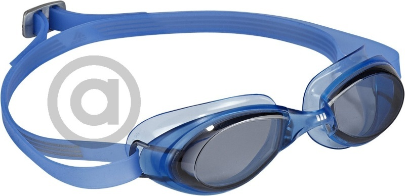 Plavecké okuliare adidas Hydropassion Z33996