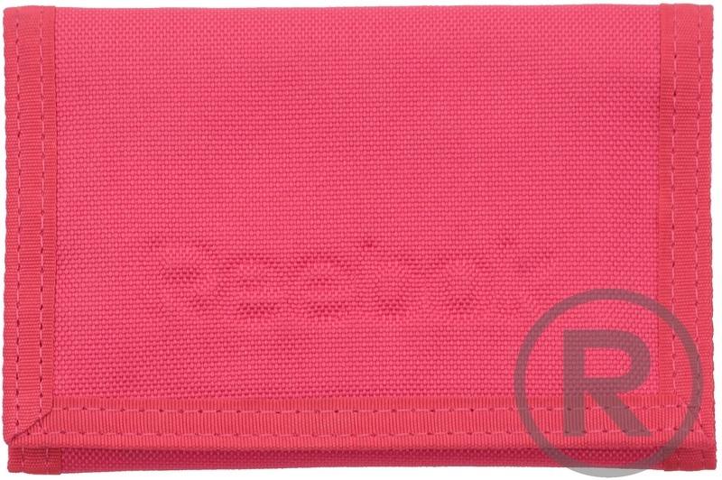 Peňaženka Reebok LE Wallet Z59407