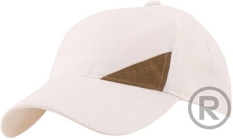 Šiltovka Reebok SE W LOGO CAP Z82071