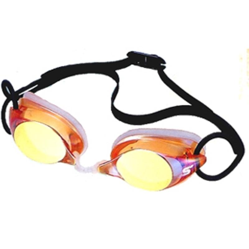 Plavecké okuliare Swans SR-1MC