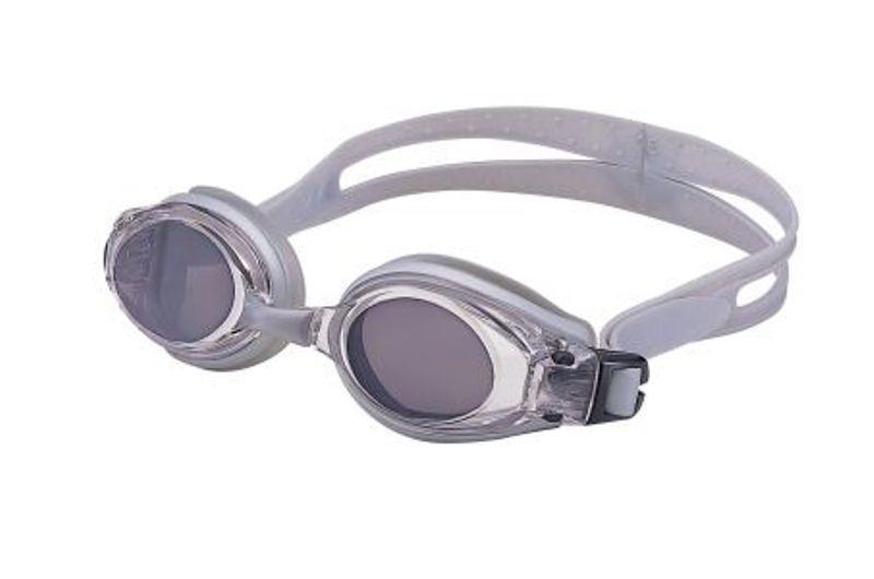 Plavecké okuliare Swans FO-X1P