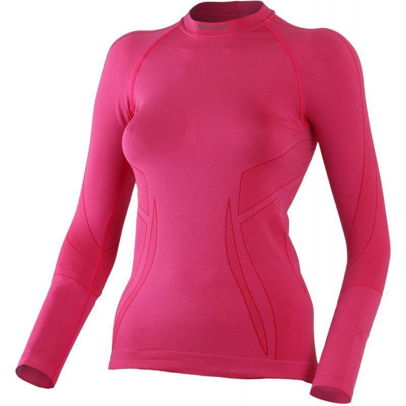 Termo triko Lasting Arna 4036 ružová S/M