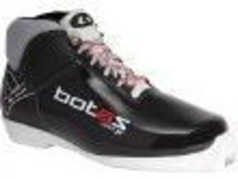 Topánky Botas Aspen 32 LB46285-7-542