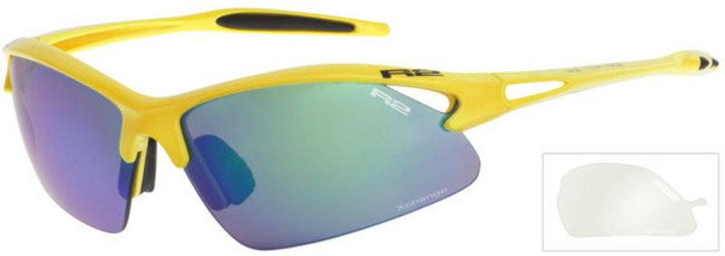 Športové okuliare R2 Pros AT073F