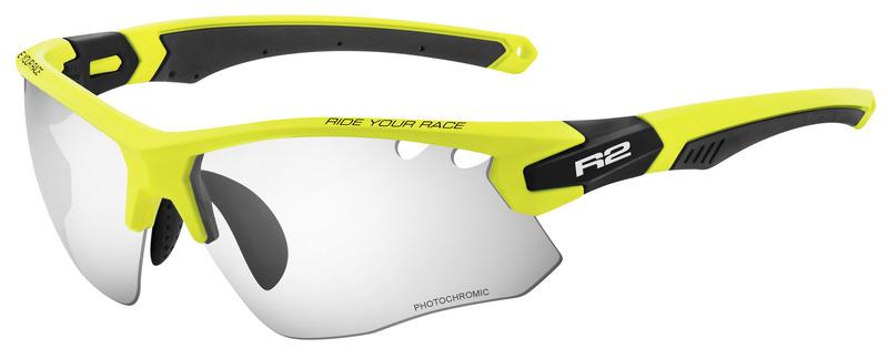 Športové slnečné okuliare R2 CROWN AT078O