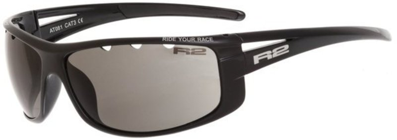 Športové okuliare R2 BUZZ AT081