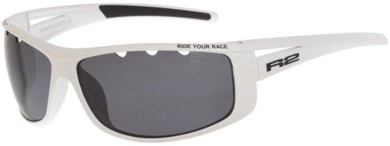 Športové okuliare R2 BUZZ AT081A