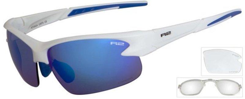 Športové okuliare R2 BOMB AT082A