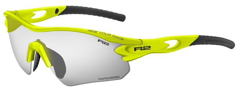 Športové slnečné okuliare R2 PROOF AT095H