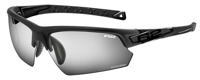 Športové slnečné okuliare R2 EVO AT097H