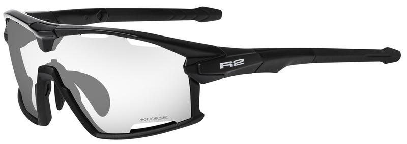 Športové slnečné okuliare R2 ROCKET AT098I