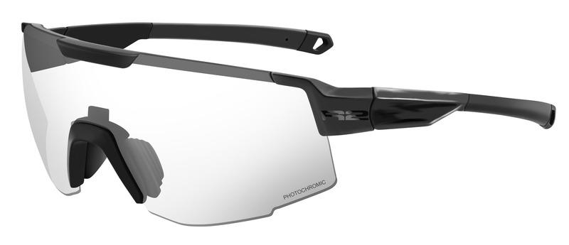 Športové slnečné okuliare R2 EDGE AT101D
