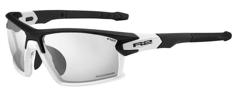Športové slnečné okuliare R2 EAGLE AT102C