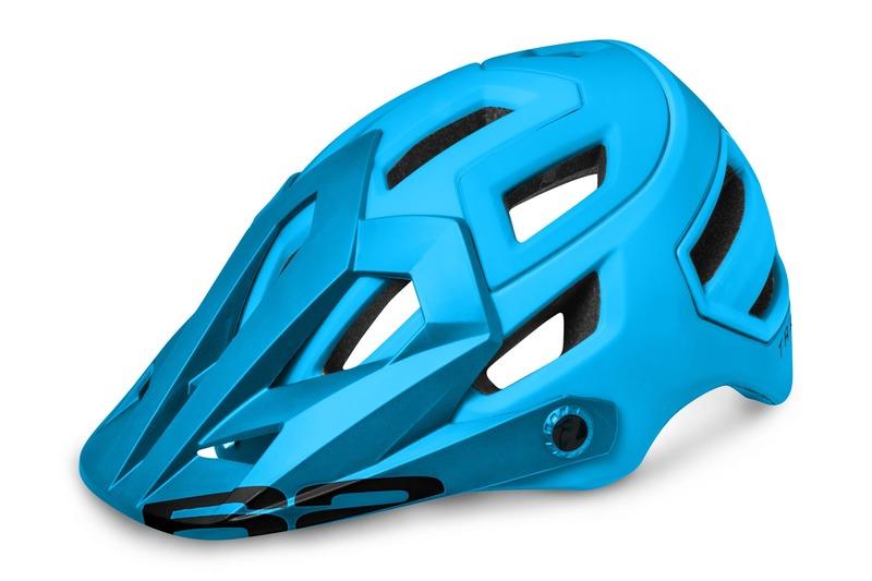 Cyklistická helma R2 TRAIL ATH08R