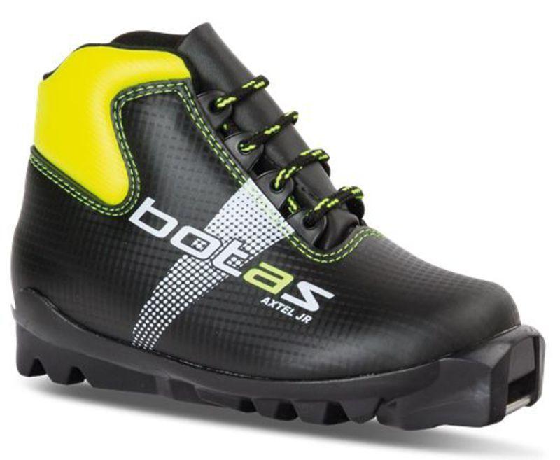 Topánky Botas AXTEL Junior 04