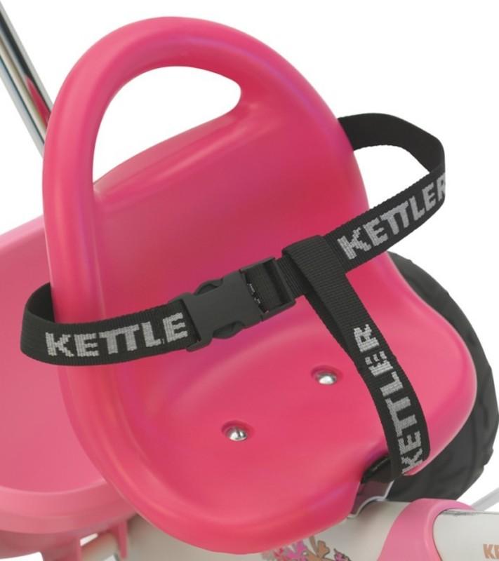Bezpečnostná pás Kettler 8137-000