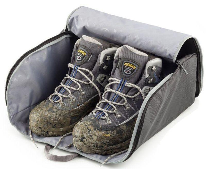 Prepravný obal Lowe Alpine Boot Bag