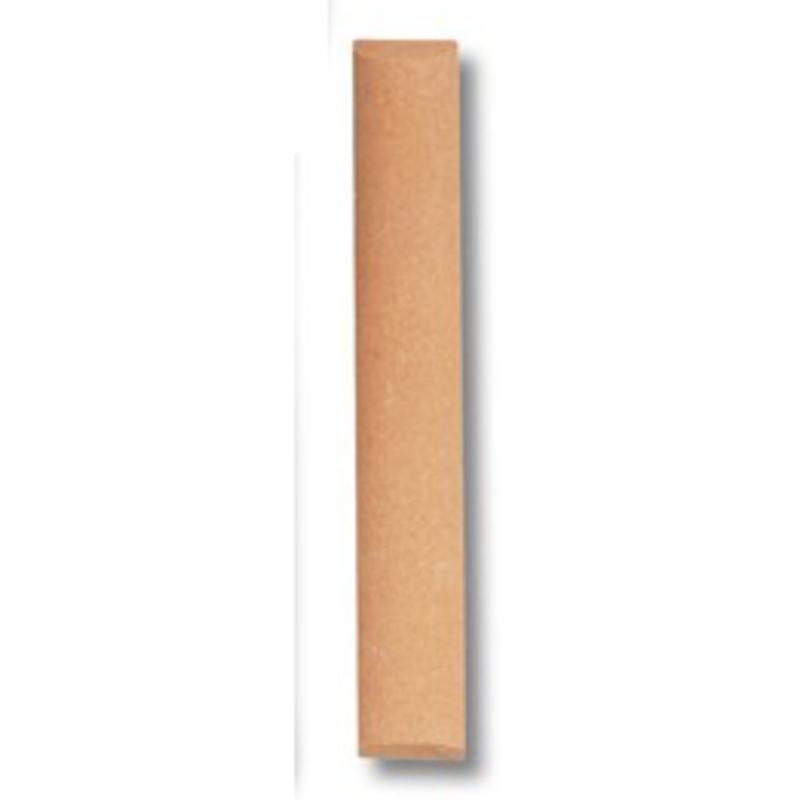 Brúsny kameň Victorinox 4.0567.32