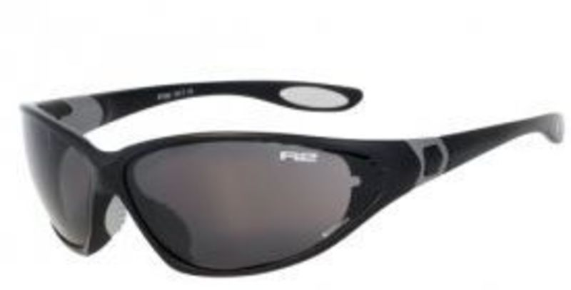 Športové okuliare R2 RUNNER AT030