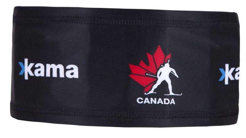 Bežecká čelenka Kama C97 110 - Canada