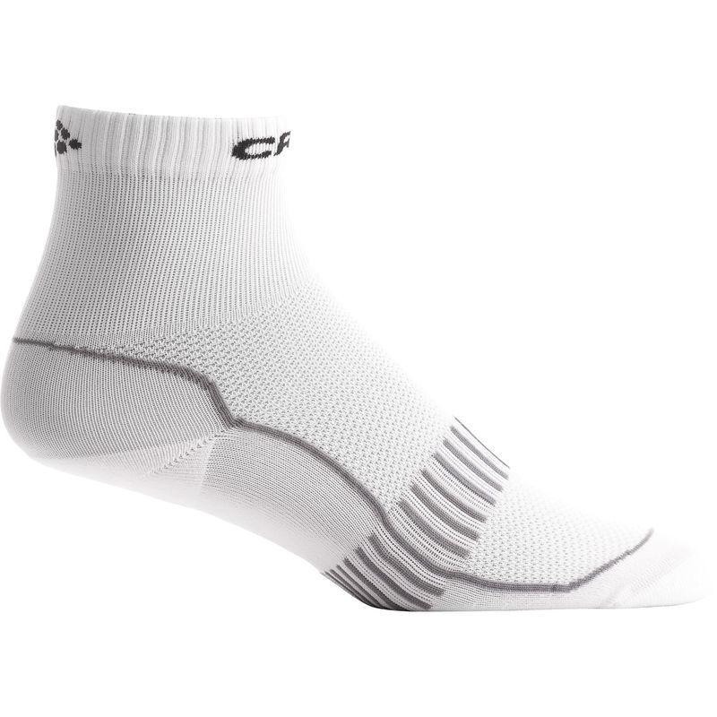 Ponožky Craft Cool Basic 2-pack 1900745-2900