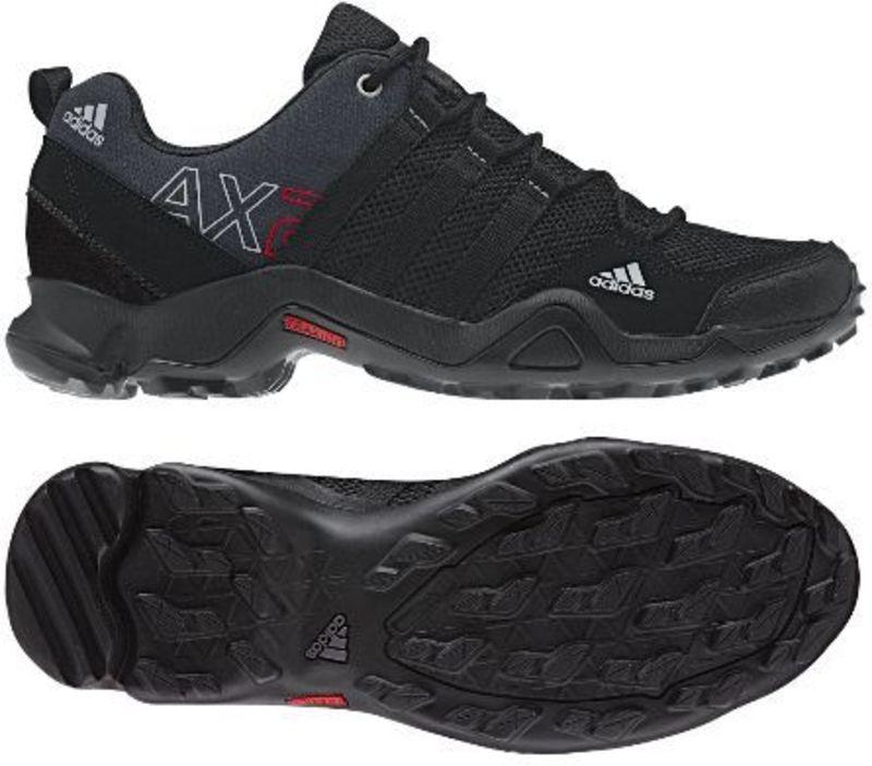 Topánky adidas AX 2 D67192