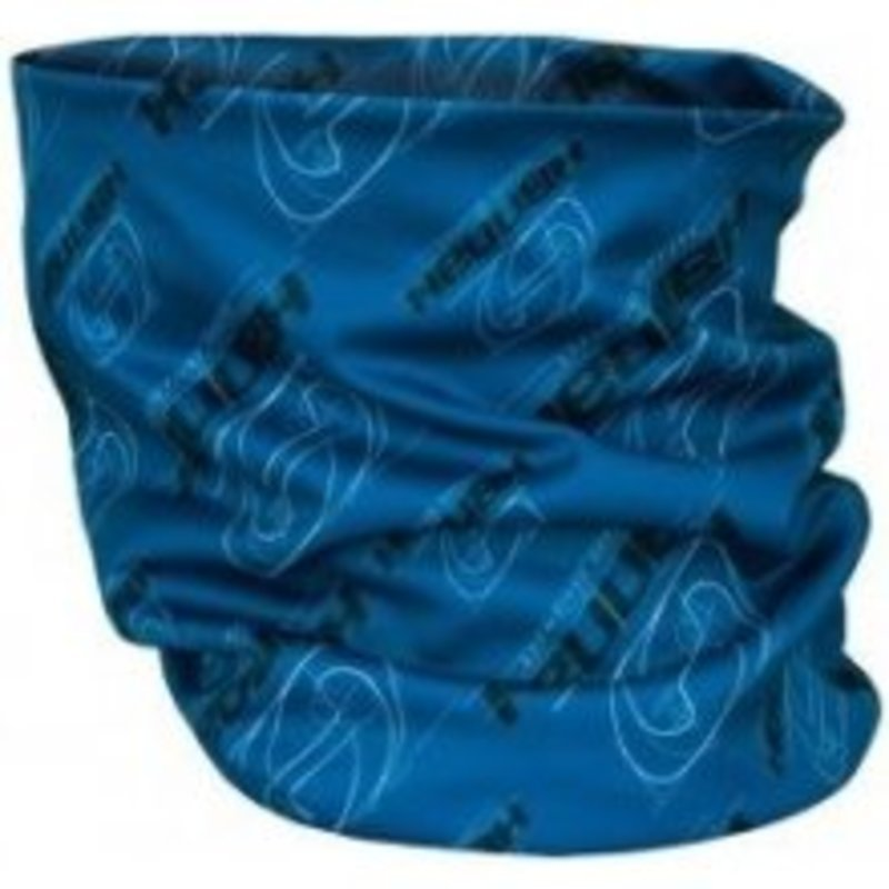 Nákrčník Hannah signif mykonos blue (navy)