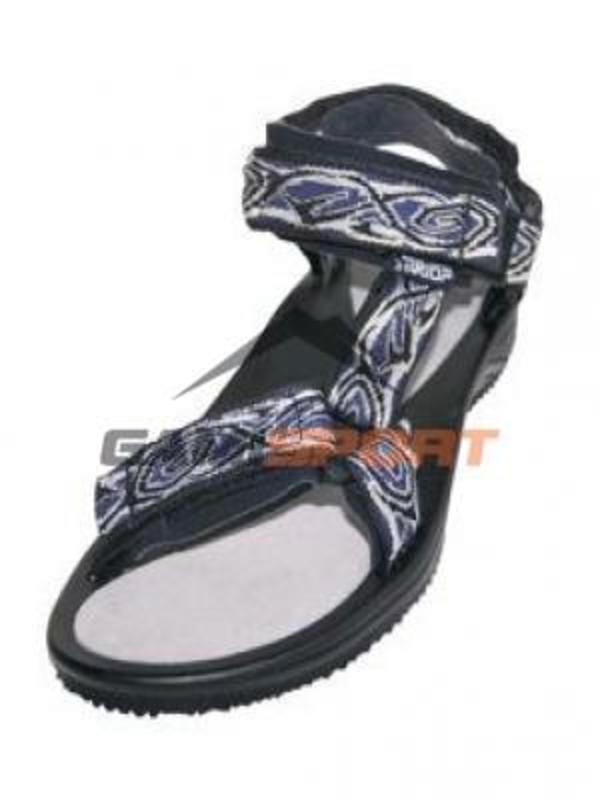 Sandále Triop Eda