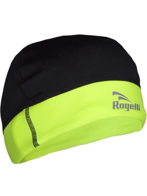 Elastická čiapka Rogelli LESTER 890.022