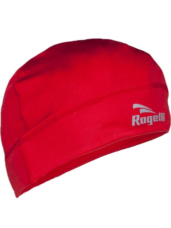 Elastická čiapka Rogelli LESTER 890.014