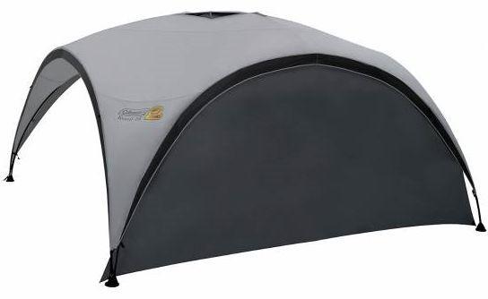 Coleman Zástena M k Event Shelter